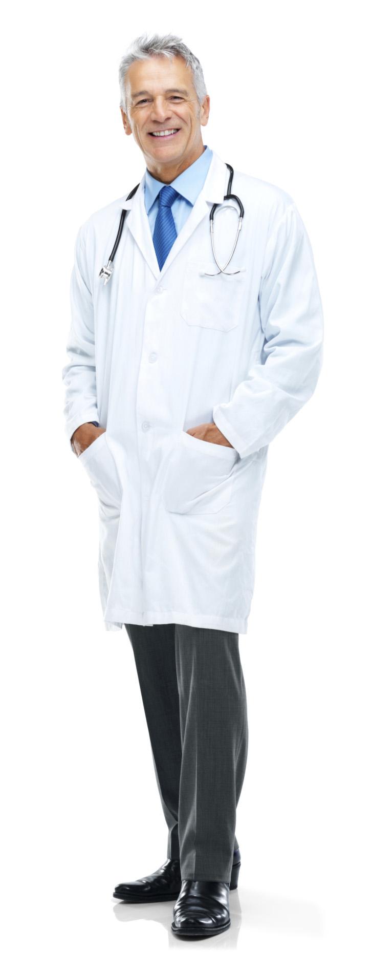 Hematologist_Doctor_Hemophilia_Longer_Lasting_Factor