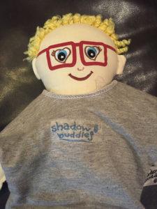 Shadow_Buddies_Foundation_Children_Healthcare