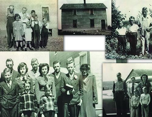 Family_1950s_Hemophilia_B_Home_Infusion