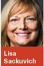 Lisa_Sackuvich_Infusion_Therapy_Entrepreneur