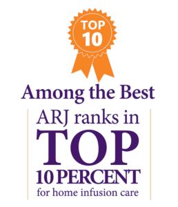 ARJ_National_Specialty_Pharmacy_Best_High_Rankings