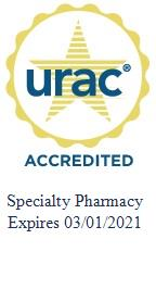 URAC_Accreditation_Quality_Specialty_Pharmacy_Healthcare_Better_Outcomes