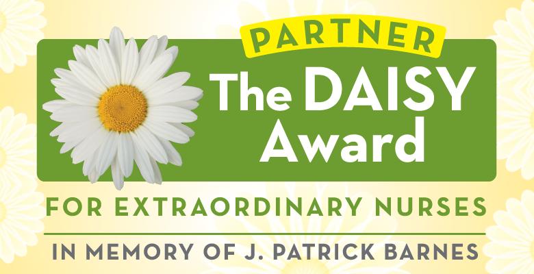 Daisy_Award_Infusion_Nursing_Specialty_Pharmacy