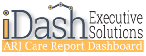 ARJ_Executive_Broker_Interactive_Dashboard_Reporting_Pharma_Infusion_Therapy_Payors